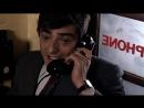 МУЖЧИНА, КОТОРЫЙ ЛЮБИЛ ЖЕНЩИН 1977 - мелодрама, комедия. Франсуа Трюффо 1080p