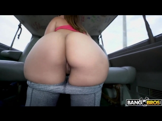 Thick Latina - big ass butts booty tits boobs bbw pawg curvy mature milf