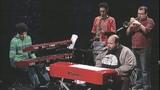 Ed Motta Programa Instrumental Sesc Brasil