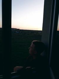 Иван Муратов, Самара - фото №2