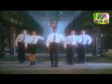 Captain Hollywood Project - Only With You (Extended Version) 1993.mp4