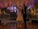 Wyclef Jean Feat Claudette Ortiz - Dance Like This (Dirty Dancing Havana Nights)