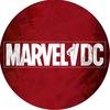 MARVEL/DC: Джокер