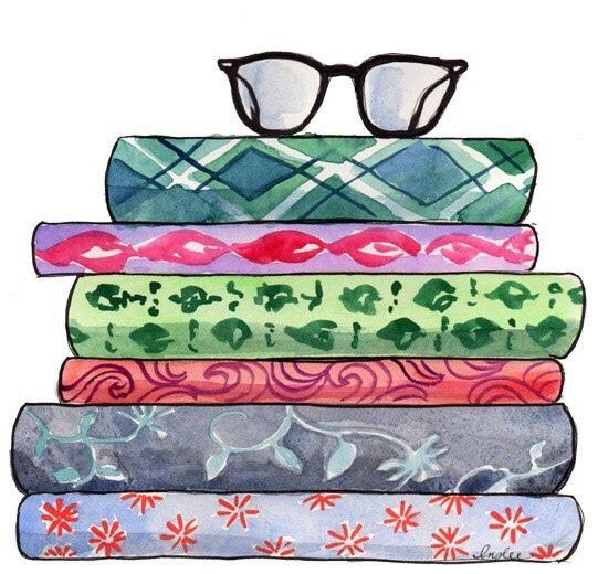 «книжные заболевания» 1. ветрянка: книга, которую вы прочитали однажды и уже больше никогда не возьмете в руки. 2. грипп: заразная книга, которая передается словно как вирус. 3. цикл: книга,