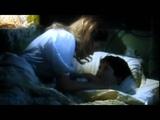 france 2 presente 2002 Marie Marmaille Film full movie