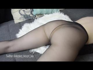 alaska moon 2