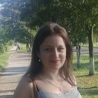 Люба Кичола