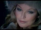 Марина Влади -  За окном черемуха колышется 1974