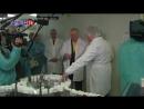 Live: ЛДПР (ЛИБЕРАЛЬНО-ДЕМОКРАТИЧЕСКАЯ ПАРТИЯ РОССИИ)