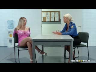 ЛВД Секретарша отрабатывает киской Домашнее Порно | секс | малолетки | Brazzers 18+ ,AllSex,Teens,POV,HD1080pЛВД Трахнул раком с