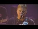 New Order Tribute (Part A) with Marc Nicholson aka E-nertia