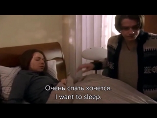 learn Russian through movies