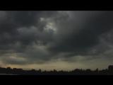 Ronny K. - Unstoppable (Intro Mix) (5YAMC Anthem) Music Video Motiv8