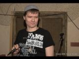 Владимир Лисицын - Жизнь не плоха