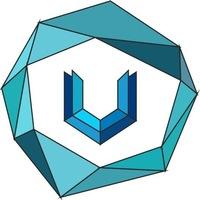 Логотип НАУКА В ИРНИТУ (ОО НДМУиС, быв. НИРС))