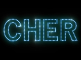 CHER - GIMME! GIMME! GIMME! (A Man After Midnight) Official HD Audio