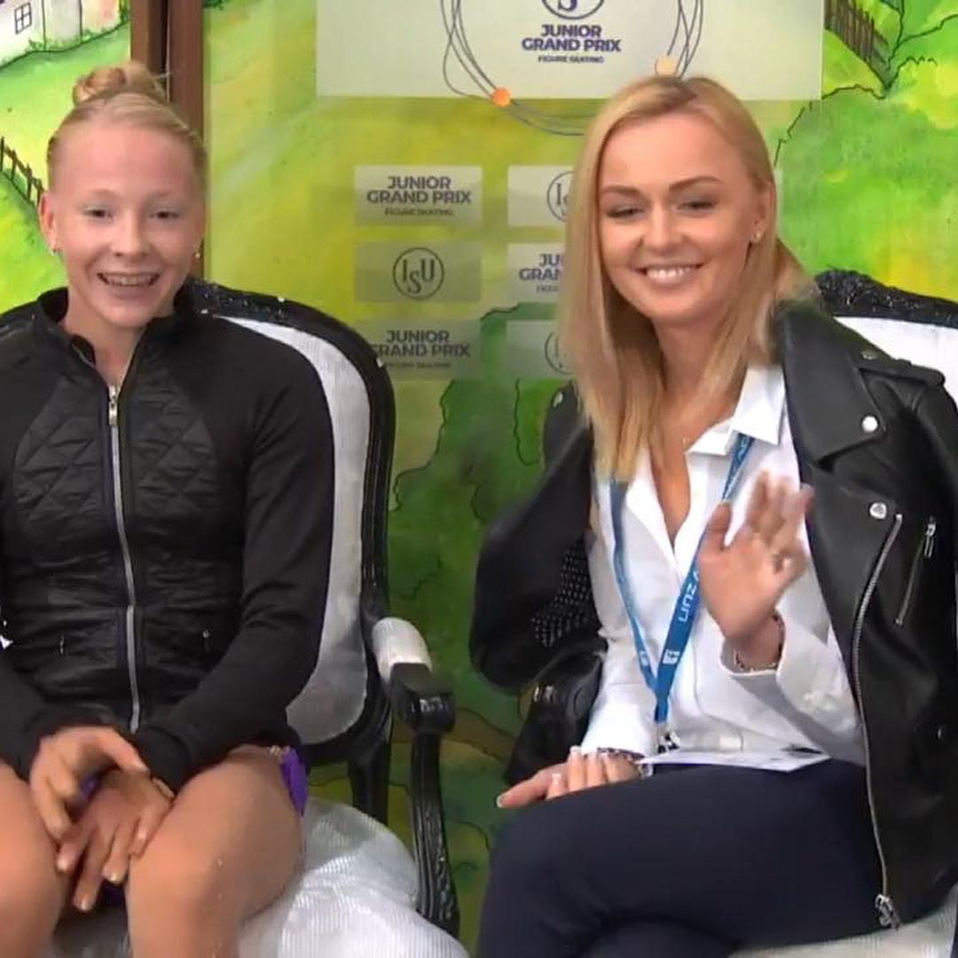 Катарина Гербольдт/тренер - Страница 3 JOE5rPXPIeY