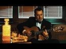 THE GODFATHER THEME - by Nino Rota - fingerstyle guitar cover by soYmartino.mp4