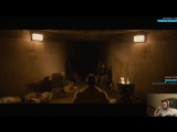 Злой двойник Ласки ЛАСКА СМОТРИТ Стекло Русский тизер-трейлер (2019)