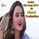 Rafi Afghan, Sumaira Naz - Wafa Song