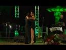 Marco Gemelli - Milonga del angel (Astor Piazzolla) Maja Lyric Band
