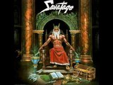 Savatage -1987 - Hall Of The Mountain King Full Album Vinyl Rip