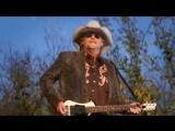 Alan Jackson-Country boy
