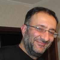 Тигран Залинян