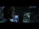 Высшая сила (2018) WEB-DLRip 720p