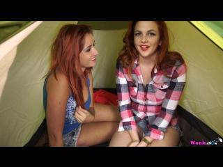 Harley G & Kara Carter - Truth Or Dare
