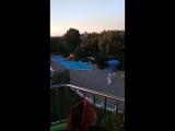 горкии парк