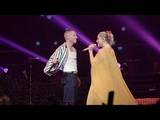 The Adventures of Kesha &amp Macklemore Tour Ep.7 Good Old Days T-Mobile