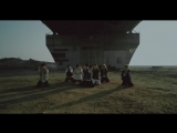MV Stray Kids - Voices @ Performance Video