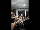 Steam Power Vape Shop - Live