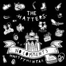 Обложка Романтика (Медлячок) - The Hatters