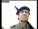 х/ф Бархатный сезон 1978 г.