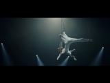 EMIN_-_Prosti__moya_lyubov_ft._Maksim_Fadeev__Official_video__(MosCatalogue.net)