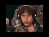 Bob Dylan We Are the World