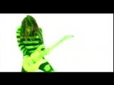 White Zombie - Thunder Kiss 65