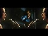 Gavin Rossdale - Adrenaline