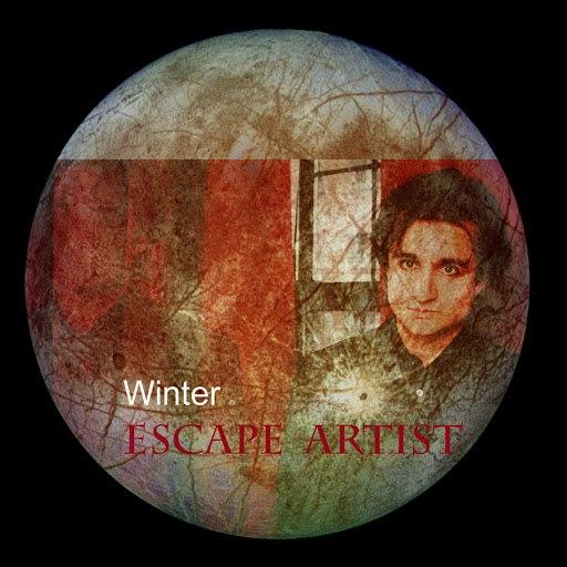 Winter альбом Escape Artist