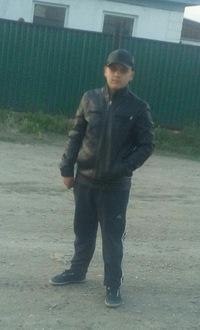 Евсеев Андрей