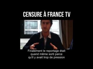Médias : Quand la censure passe par les coupes budgétaires