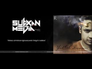 Subxan media - yosh oila drammasi _ субхан медиа - ёш оила драммаси (music versi.mp4