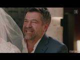 Отель Гранд Лион 1 сезон новый анонс 3 и 4 серии (720p).mp4