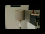 Charlie Puth - The Way I Am(Taska Black remix) Preview