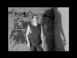Boy Harsher - Deep Well (Official Video)Dark - Electro- Dark Wave Trance