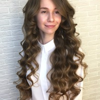 Renata Valieva
