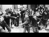 Когда уйдем со школьного двора - ВИА Самоцветы
