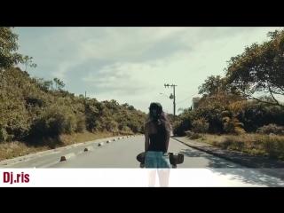 Supermode - Tell Me Why ( Dj.ris mix 2018 ) (https://vk.com/vidchelny)